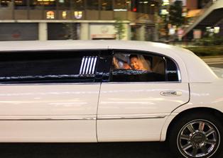 東京都 M夫妻