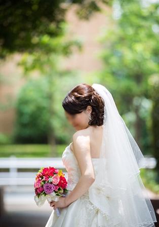 東京都 N夫妻