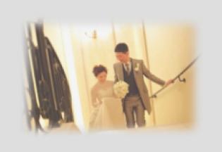 東京都 I夫妻
